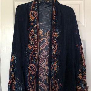 Brand New Women's Kimono